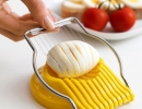 香蕉鸡蛋切片器 懒人必备